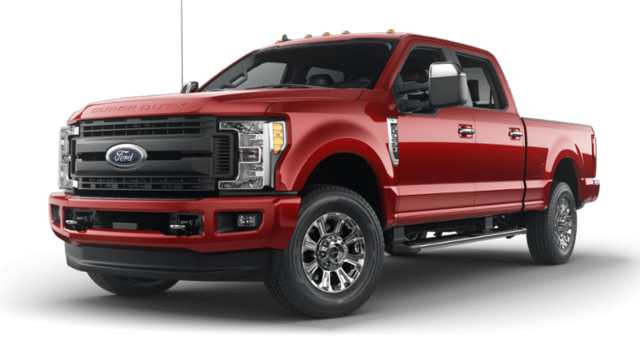New Ford for sale 2019 Ford Superduty F-250 Lariat Truck in Randolph, NJ